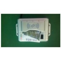 红外感应水控机IC卡联网水控机参数