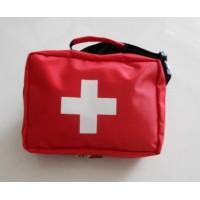 旅行便携式急救包销售