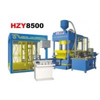 供应压铜、铁、锌、锡、铅等金属成型液压机