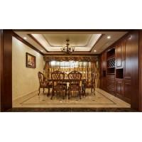 长沙原木家具定制、长沙实木罗马柱、衣柜、酒柜定制