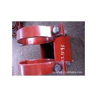 焊接滑动支座Z3焊接滑动支座山西省吕梁市