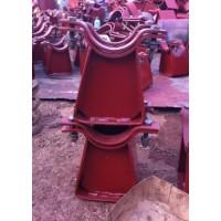 焊接导向支座Z6焊接导向支座山西省吕梁市