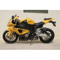 宝马BMWS1000RR特卖价3500元