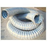 透水软管的规格,透水软管的价格,透水软管的生产厂家