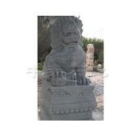 现代狮子_现代狮子雕塑_现代狮子价格-中泰石业有限公司