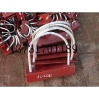 U型螺栓(带角钢)A2U型螺栓(带角钢)江苏省南京市