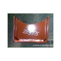 焊接滑动支座Z5焊接滑动支座江苏省无锡市