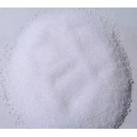 江苏柠檬酸|海门盐城如皋仁和洗化