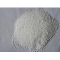 硬脂酸海门如皋盐城仁和洗化