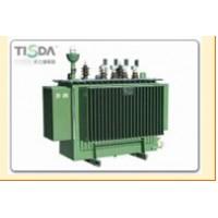 干式电力变压器厂家告诉您干燥处理原理