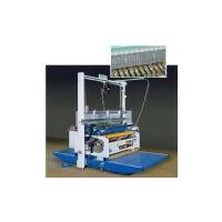 代理现货美国DART  ART DART馬達速度控制器