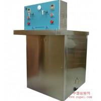 培养基灌装机PLT-50II