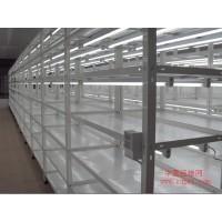 反光隔热板系列培养架,组培架