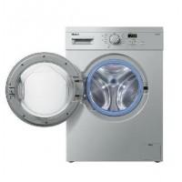 5公斤海尔滚筒洗衣机 学校高校投币型商用洗衣机