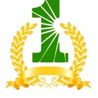 农林牧渔业产业化项目规划(绿色金矿)