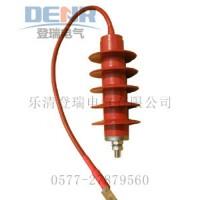 长期供应HY5WZ-17/45Q全绝缘型氧化锌避雷器
