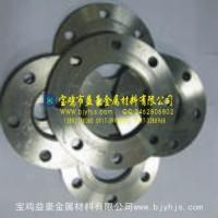 供应钛法兰,钛板,钛棒,钛丝,钛管件