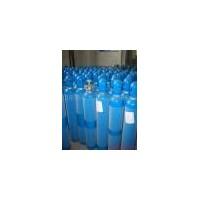 西安氧气瓶盖子西安医用氧气瓶盖 西安工业氧气瓶盖