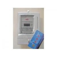 供应单相多费率电能表 付费率电表 北京低价位电表