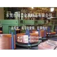 QT550-5耐高温球墨铸铁板价格