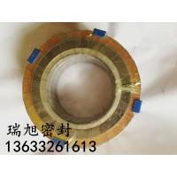 """金属缠绕垫片/南京不锈钢缠绕垫片""""价格""""/304缠绕垫片"""