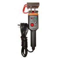 手持式直热IPPC熏蒸热处理标识烙印机