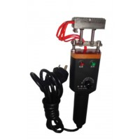 手提式变频温控IPPC熏蒸/热处理标识烙印机