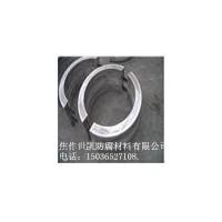 供应阴极保护镯式镁阳极价格.专业的镯式镁合金牺牲阳极厂家