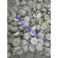 焦作世凯专业生产国标镁合金牺牲阳极和各种异形镁阳极.质量可靠