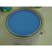 水电镀耐酸碱油漆,抗电镀保护漆,电镀间色油漆
