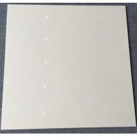 佛山厂家直销600*600黄聚晶超洁亮抛光砖地砖工程出口瓷砖