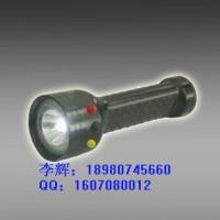 重庆微型多功能信号灯 重庆微型多功能信号灯厂家