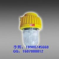 重庆矿用隔爆型泛光灯 重庆矿用隔爆型泛光灯厂家