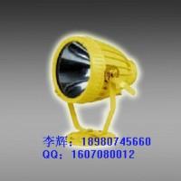 重庆矿用隔爆型投光灯 重庆矿用隔爆型投光灯厂家