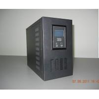 1500W-3500W逆变器光耀生产