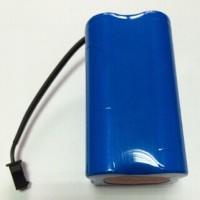 锂离子电池、锂聚合物电池、镍氢镍铬电池、磷酸铁锂电池