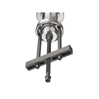 SKF盲孔拉拔器套件TMBP20E(优惠大促销)