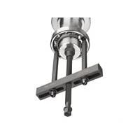 特价批发SKF盲孔拉拔器TMBP20E(进口拉马)