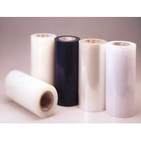 佛山PE保护膜胶带不锈钢保护膜中粘自粘膜贴膜