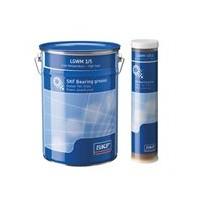 正品SKF润滑脂LGWM1/0.4现货LGWM1特惠