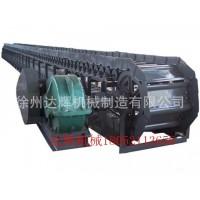 板链输送机,板链输送机价格,板链输送机型号,板链输送机厂家