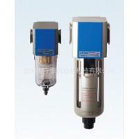 亚德客过滤器 差压/自动排水式过滤器 GF200-06