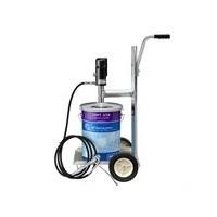 SKF润滑脂泵LAGG18M|LAGG18AE现货特惠