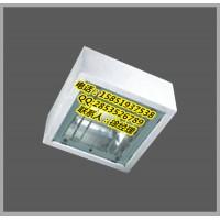 LX-MZH2201油站灯 250w/400w加油站顶灯