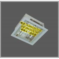 LX-MZH2202油站灯 加油站加气站专用灯具