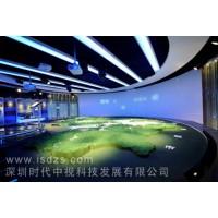 深圳舞台展会会议专用全息投影幕