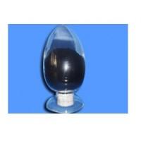 超细氧化铜