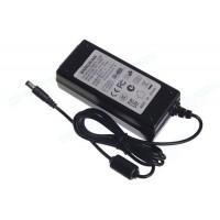 75W电源适配器质量 质量好的笔记本电源