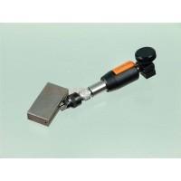供应德国OSKAR-SCHWENK OSF键槽宽度专用测量规