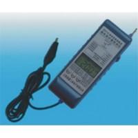 袖珍式智能数显漏电保护器检测仪/测试仪